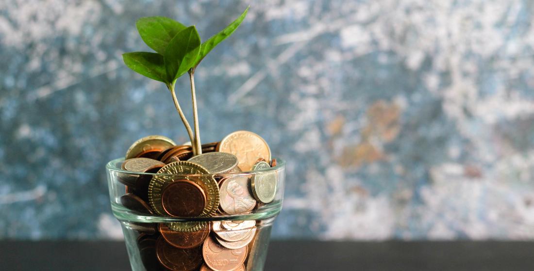 Risk transfer mechanisms can help bridge $3.7trn development finance gap
